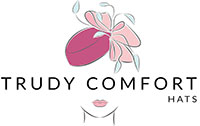 Trudy Comfort Millinery